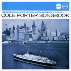 Verve Jazzclub: Highlights - Cole Porter Songbook