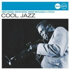 Verve Jazzclub: Highlights - Cool Jazz
