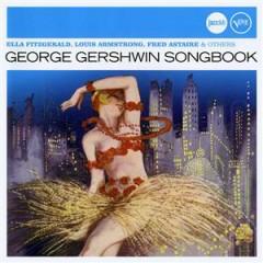 Verve Jazzclub: Highlights -  George Gershwin Songbook
