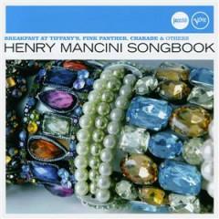 Verve Jazzclub: Highlights - Henry Mancini Songbook