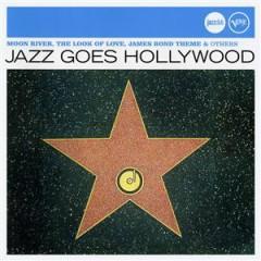 Verve Jazzclub: Highlights - Jazz Goes Hollywood