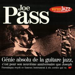 Warner Jazz Les Incontournables: Guitare (CD 2)