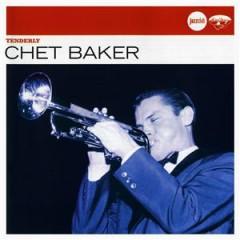 Verve Jazzclub: History - Tenderly - Chet Baker