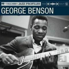 Columbia Jazz Profiles