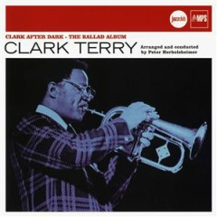 Verve Jazzclub: History - Clark After Dark