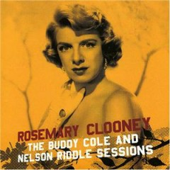 The Buddy Cole And Nelson Riddle Sessions (CD 2)