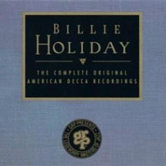 The Complete Original American Decca Recordings (CD 2) (Part 2)