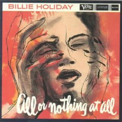 All Or Nothing At All (CD 2)