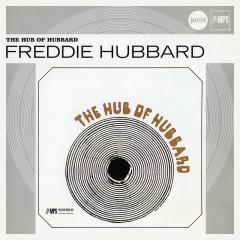 Verve Jazzclub: Originals - The Hub Of Hubbard