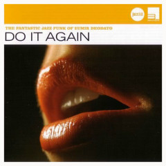 Verve Jazzclub: Trends - Do It Again