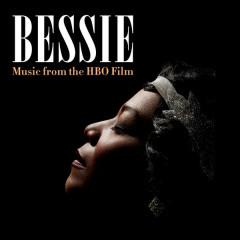 Bessie OST
