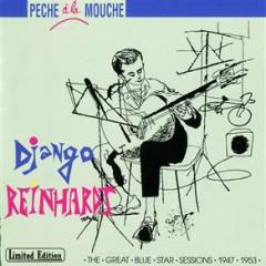 Peche A La Mouche (CD 1)