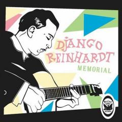 Memorial (CD 1)