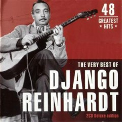 The Very Best: 48 Greatest Hits (CD 1) (Part 1)