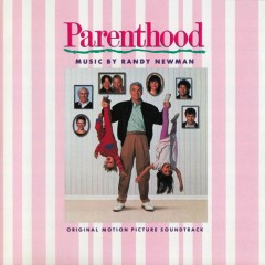 Parenthood OST