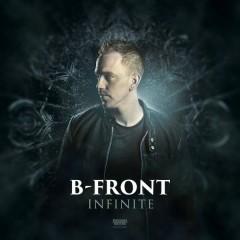 Infinite (Single)