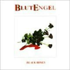 Black Roses (Remix)