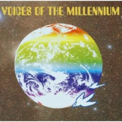 Voices Of The Millennium - The Millennium