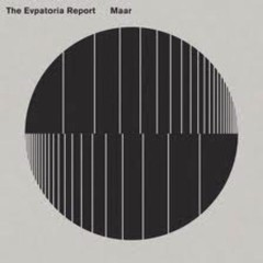 Maar - The Evpatoria Report