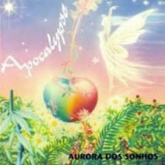 Aurora Dos Sonhos