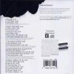 Dwightyoakamacoustic.net (CD2)