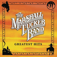 Greatest Hits Of Marshal (CD1)