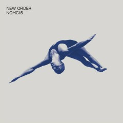 NOMC15 (Live) - New Order