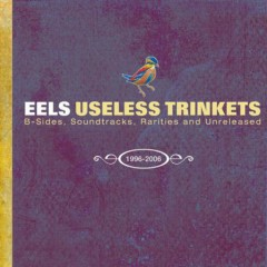 Useless Trinkets (CD1)