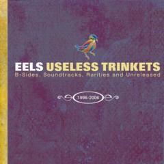 Useless Trinkets (CD2)