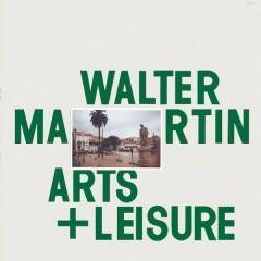 Arts & Leisure