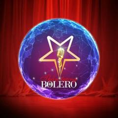 Thần Tượng Bolero 2017 (Vòng Tinh Hoa)