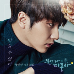Blow Breeze OST Part.13 - Heo Young Saeng