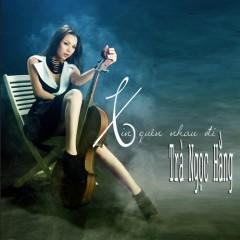 Xin Quên Nhau Đi (Single)