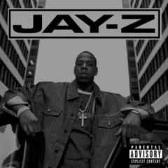 Vol. 3... Life And Times Of S. Carter - Jay-Z