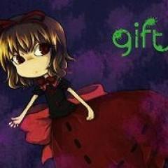 gift - fractaleline