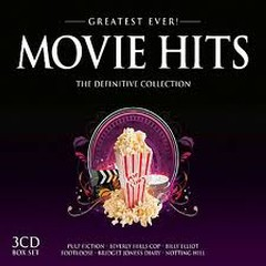 Greatest Hits: Movies