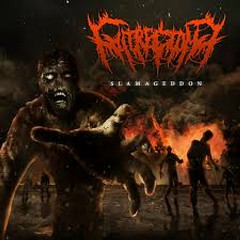 Slamageddon - Gutrectomy