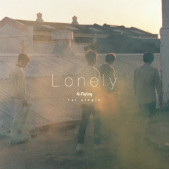 Lonely - N.Flying