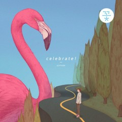 Celebrate (Single) - Joypark