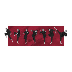 YunB (Mini Album)