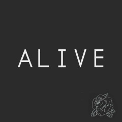 Alive (Single) - Ben Haenow