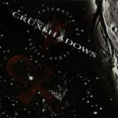 Telemetry of a Fallen Angel - The Crüxshadows