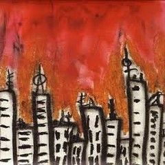 Self Titled - Broken Social Scene