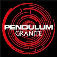 Granite (Single) - Pendulum