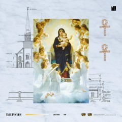 Rapsus (Single) - ULTIMA, KK