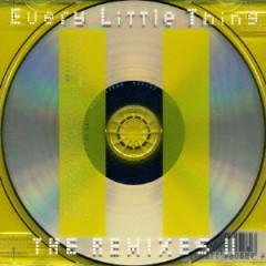 The Remixes II