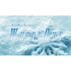 White Out (Single) - Springhead