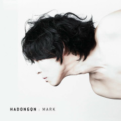 Mark - Ha Dong Kyun
