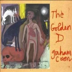 The Golden D - Graham Coxon