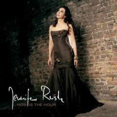 Now Is The Hour - Jennifer Rush